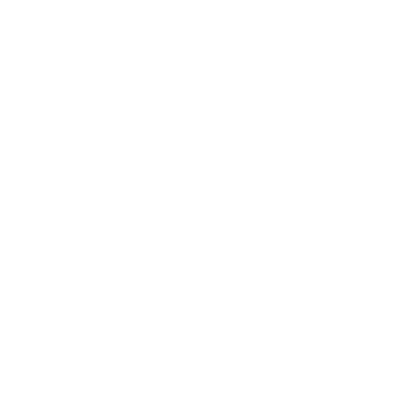 Waverley Brewhouse